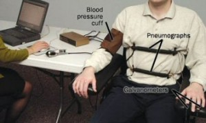 Colorado Criminal Law - Can I Tell The Jury I Offered To Take A Polygraph - Lie Detector Test?