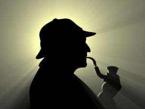 Colorado-Criminal-Law-Defense-Based-Investigation-Retaining-An-Investigator-A-Guidebook