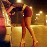 Understanding The Colorado Sex Crimes Of Prostitution & Solicitation