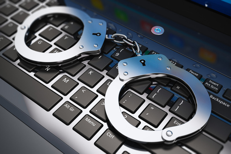 Colorado Sex Crimes Law - The Seizure And Search Of Computers - Can The Police Seize My Computers Without A Search Warrant?