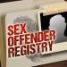 Colorado Sex Offender De-Registration - A Difficult Path But Worth It