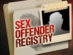 Colorado Sex Offender De-Registration - A Difficult Path But Worth It