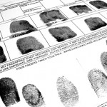 Colorado Sex Offenders Registration Laws