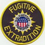 Extradition Laws And Procedures In Colorado