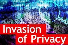 The-2010-Colorado-Invasion-Of-Privacy-For-Sexual-Gratification-Crime-18-3-405.6-How-Is-It-Different-From-The-Old-Invasion-Of-Privacy-Crime-18-7-801