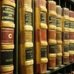 When Your Colorado Criminal Lawyer Fails In A Colorado Sex Crime Case