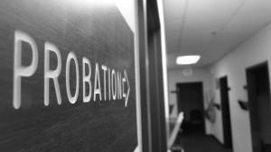 Colorado Sex Offender Intensive Supervision Probation - SOISP